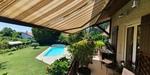 Vente Maison 10 pièces 200m² Chatte (38160) - Photo 3