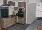 Vente Maison 4 pièces 92m² Audenge (33980) - Photo 3