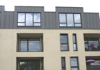 Location Appartement 4 pièces 76m² Chantilly (60500) - Photo 1