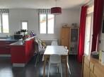 Vente Maison 5 pièces 145m² Vichy (03200) - Photo 4