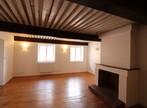 Location Appartement 3 pièces 91m² Grenoble (38000) - Photo 9