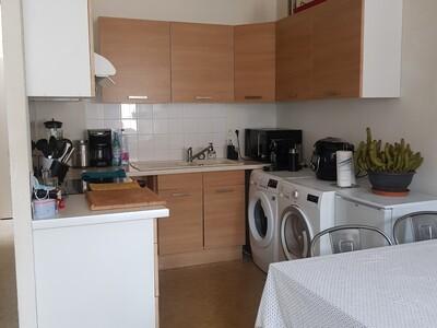 Location Appartement 3 pièces 62m² Dax (40100) - Photo 1