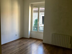 Vente Appartement 3 pièces 56m² Lyon 01 (69001) - Photo 4