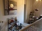 Vente Maison 6 pièces 200m² Chimilin (38490) - Photo 7