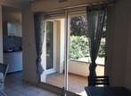 Location Appartement 1 pièce 28m² Toulouse (31100) - Photo 6