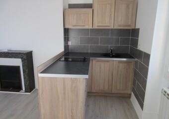 Location Appartement 2 pièces 31m² Pacy-sur-Eure (27120) - photo 2