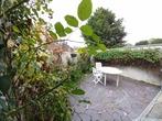 Vente Maison 4 pièces 130m² Arras (62000) - Photo 11