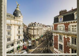 Vente Appartement 6 pièces 183m² Grenoble (38000) - Photo 1