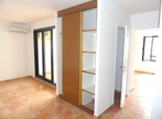 Location Appartement 3 pièces 52m² Sainte-Clotilde (97490) - Photo 1