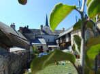 Sale House 8 rooms 140m² Marcilly-sur-Maulne (37330) - Photo 10