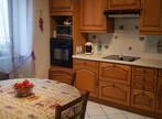 Sale House 5 rooms 100m² AUDINCOURT - Photo 2