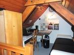 Vente Maison 3 pièces 70m² Étaples sur Mer (62630) - Photo 9