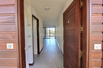 Vente Appartement 1 pièce 29m² Cayenne (97300) - Photo 8