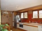 Vente Maison 6 pièces 193m² Ebersmunster (67600) - Photo 7