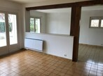 Vente Maison 4 pièces 111m² Bellerive-sur-Allier (03700) - Photo 12