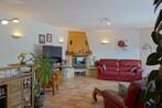 Vente Maison 6 pièces 136m² Le Cheylard (07160) - Photo 25