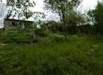 Vente Maison 75m² Culhat (63350) - Photo 15