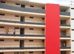 Vente Appartement 2 pièces 42m² Sainte-Clotilde (97490) - Photo 8