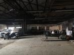 Vente Local industriel 10 pièces 850m² Marnand (69240) - Photo 11