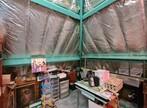 Vente Maison 6 pièces 150m² Azincourt (62310) - Photo 34