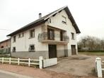 Location Maison 4 pièces 100m² Froideconche (70300) - Photo 3