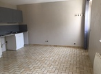 Vente Appartement 2 pièces 31m² La Queue-les-Yvelines (78940) - Photo 1