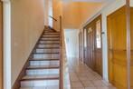 Vente Maison 7 pièces 150m² Saint-Ismier (38330) - Photo 24