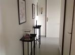 Vente Appartement 3 pièces 70m² Seyssins (38180) - Photo 7