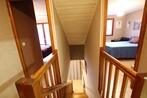 Vente Maison 4 pièces 77m² Claix (38640) - Photo 7