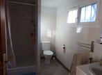 Vente Maison 4 pièces 100m² EGREVILLE - Photo 16
