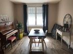 Vente Maison 4 pièces 100m² Lure (70200) - Photo 6