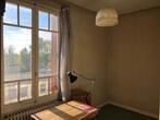 Vente Maison 4 pièces 93m² Gien (45500) - Photo 4