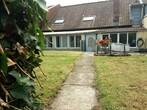 Vente Maison 8 pièces 450m² Arras (62000) - Photo 6