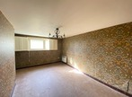 Sale House 7 rooms 197m² Castelginest (31780) - Photo 18