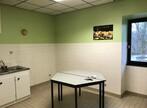 Location Bureaux 5 pièces 93m² Novalaise (73470) - Photo 6