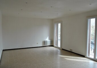 Location Appartement 4 pièces 92m² Alénya (66200) - Photo 1