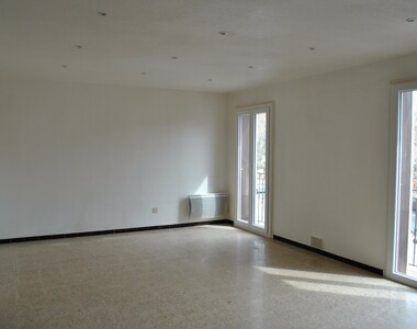 Location Appartement 4 pièces 92m² Alénya (66200) - photo