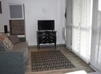 Location Appartement 1 pièce 32m² Chantilly (60500) - Photo 1
