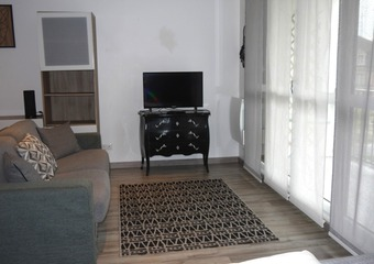 Location Appartement 1 pièce 32m² Chantilly (60500) - Photo 1