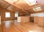Vente Appartement 2 pièces 36m² Privas (07000) - Photo 2