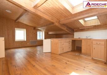 Vente Appartement 2 pièces 36m² Privas (07000) - Photo 1