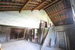Vente Maison 4 pièces 92m² Thyez (74300) - Photo 6