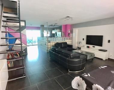 Vente Maison 5 pièces 130m² Sailly-sur-la-Lys (62840) - photo