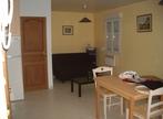 Location Appartement 1 pièce 33m² Villequier-Aumont (02300) - Photo 1