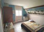 Vente Maison 6 pièces 151m² Saint-Yorre (03270) - Photo 7