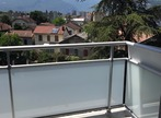 Location Appartement 1 pièce 26m² Saint-Martin-d'Hères (38400) - Photo 6