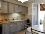 Vente Maison 6 pièces 103m² Montélimar (26200) - Photo 2