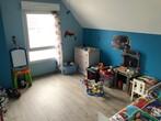 Sale House 5 rooms 110m² Traubach-le-Haut (68210) - Photo 6