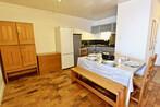 Vente Appartement 2 pièces 55m² Chamrousse (38410) - Photo 2