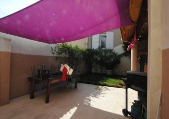 Vente Maison 5 pièces 132m² Bourg-de-Péage (26300) - Photo 1